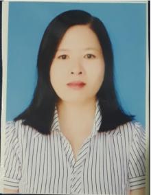 Trần Thị Xuân Hoa